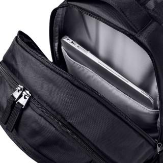 UNDER ARMOUR Torba UA Hustle 5.0 Backpack