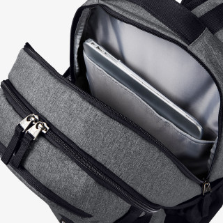 Torba UA Hustle 5.0 Backpack