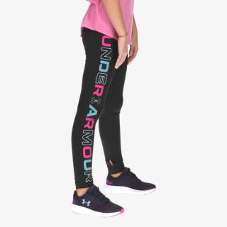 UNDER ARMOUR Helanke UA Favorite Legging