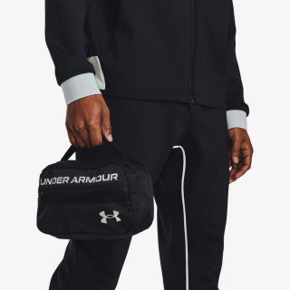 UNDER ARMOUR UA Contain Travel Kit
