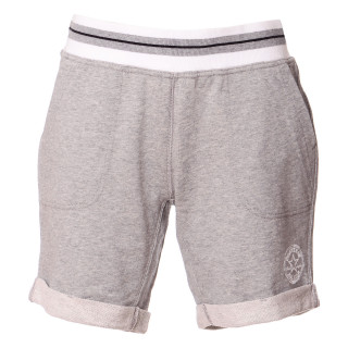 CONVERSE Šorc CORE PLUS SHORT