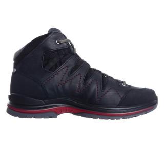 GRISPORT Cipele TEXAS