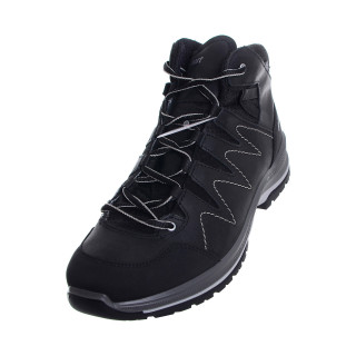 Cipele ROVERETO