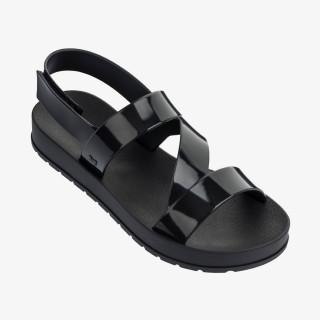 ZAXY Sandale ZAXY EVER SPORT FEM
