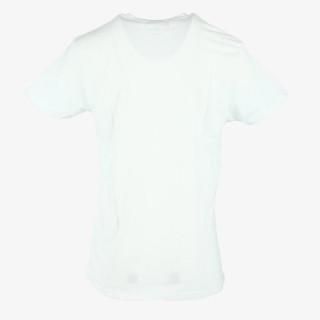 LONSDALE Majica LNSD LION S19 TEE