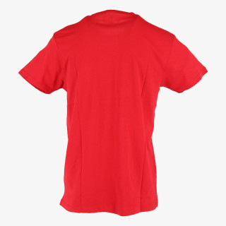 LONSDALE Majica GLOVE S19 TEE
