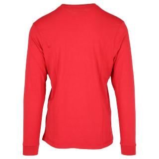 LONSDALE Majica dugih rukava LNSD LION F19 LS TEE