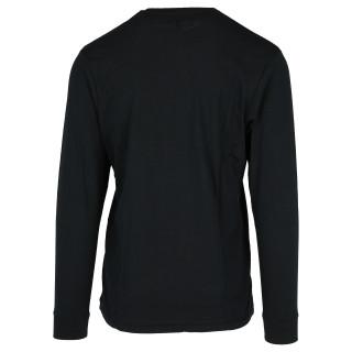 LONSDALE Majica dugih rukava LNSD F19 LS TEE