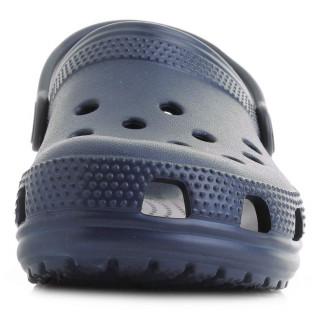 CROCS Papuče CLASSIC CLOG K