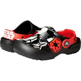 CROCS Papuče BLACK