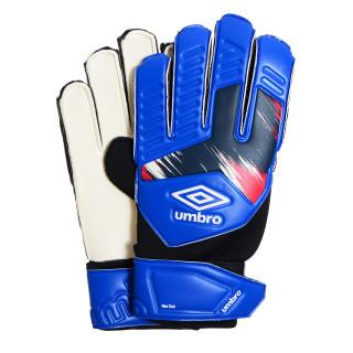 UMBRO Golmanske rukavice NEO CLUB GLOVE
