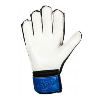 UMBRO Golmanske rukavice NEO CLUB GLOVE JNR