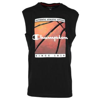 CHAMPION Majica STREET BALL T-SHIRT