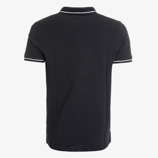 CHAMPION Polo Majica BASIC POLO T-SHIRT