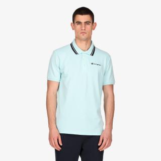 CHAMPION Polo Majica POLO