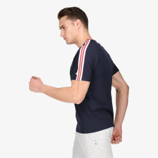 CHAMPION Majica ROCHESTER INPIRED T-SHIRT