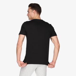 CHAMPION Majica STREET BASKET BOARD T-SHIRT