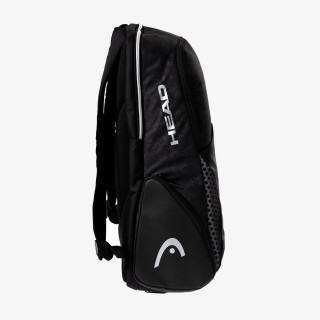 HEAD Torba HEAD TENIS DJOKOVIC BACKPACK
