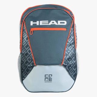 HEAD Ranac HEAD RUKSAK CORE