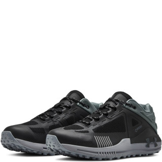 UNDER ARMOUR Patike UA VERGE 2.0 LOW GTX
