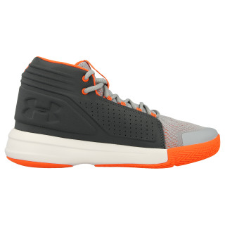 UNDER ARMOUR Patike UA BGS TORCH MID