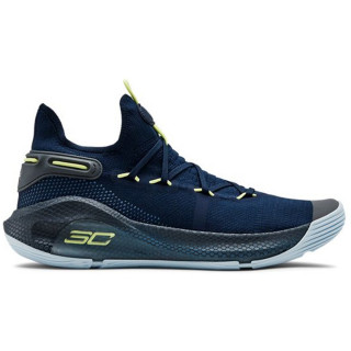 UNDER ARMOUR Patike UA CURRY 6