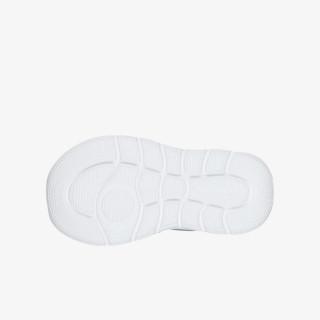 SKECHERS Sandale C-FLEX SANDAL 2.0