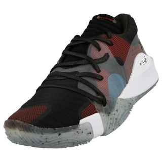 UNDER ARMOUR Patike UA SPAWN LOW