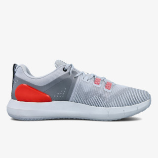 UNDER ARMOUR Patike UA HOVR RISE