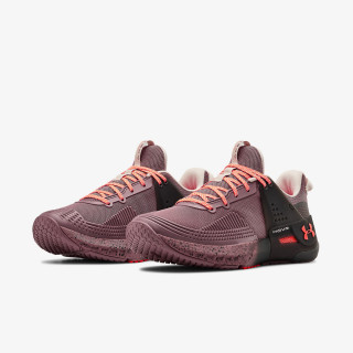 UNDER ARMOUR Patike UA W HOVR APEX