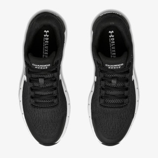 UNDER ARMOUR Patike UA Charged Rogue 2