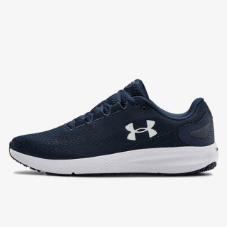UNDER ARMOUR Patike UA Charged Pursuit 2