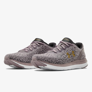 UNDER ARMOUR UA W Charged Impulse Knit
