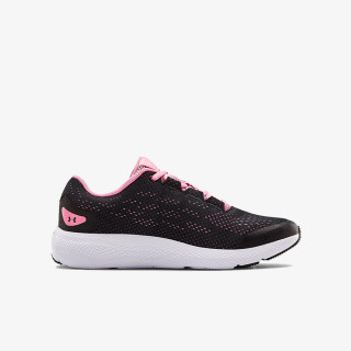 UNDER ARMOUR Patike UA GS Charged Pursuit 2