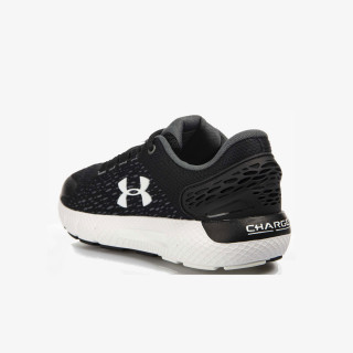 UNDER ARMOUR Patike UA GS Charged Rogue 2