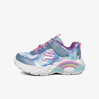 SKECHERS Patike RAINBOW RACER