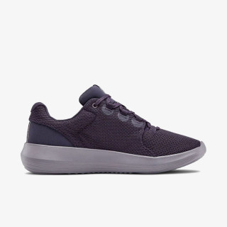 UNDER ARMOUR Patike UA W Charged Rogue 2 Storm