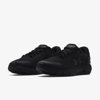 UNDER ARMOUR Patike UA Charged Rogue 2.5
