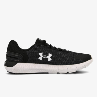 UNDER ARMOUR Patike UA W Charged Rogue 2.5