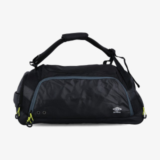UMBRO PRO TRAINING ELITE III HOLDALL