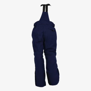 KILLTEC Pantalone Gauror Jr