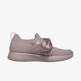 SKECHERS Patike BOBS SQUAD 2-BOW BEAUTY