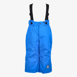 KILLTEC Pantalone Jordiny Mini