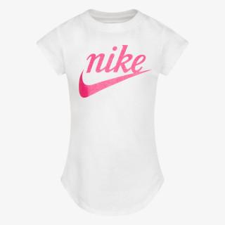 NIKE Majica NKG SCRIPT FUTURA S/S TEE
