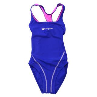 CHAMPION Kupaći kostim jednodjelni SWIMMING SUIT