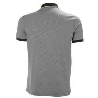 HELLY HANSEN Polo Majica FJORD POLO
