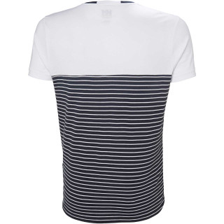 HELLY HANSEN Majica FJORD T-SHIRT