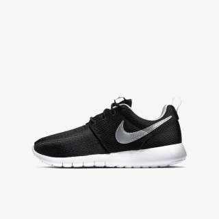 NIKE Patike NIKE ROSHE ONE (GS)