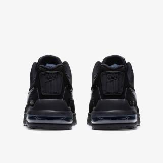 NIKE Patike Men's Nike Air Max LTD 3 Shoe
