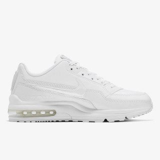 NIKE Patike Men's Nike Air Max LTD 3 Shoe